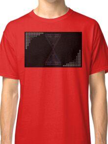 Afterman Classic T-Shirt
