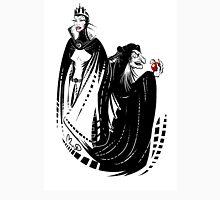 Evil queen Women's Tank Top