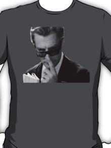 8 1/2 T-Shirt