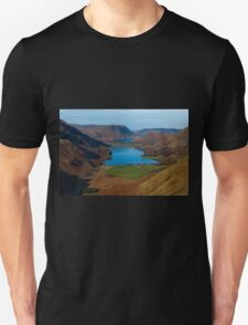 Buttermere View Unisex T-Shirt