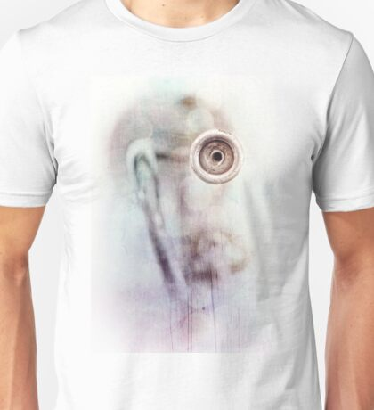 Stella by Starlight.... (the sequal, part 2)  Unisex T-Shirt