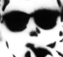 BRIAN JOHNSON- THE BREAKFAST CLUB Sticker