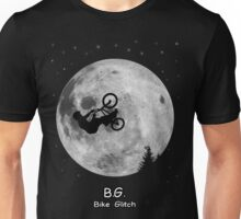 GTA Bike Glitch Unisex T-Shirt