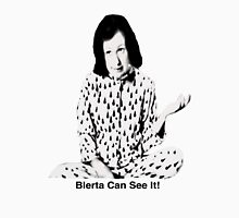 Blerta Can See It! Unisex T-Shirt