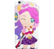 Arcade Miss Fortune Ver2 iPhone Case/Skin