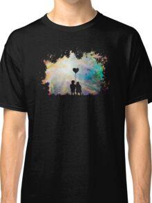 Star Children Classic T-Shirt