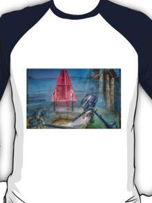 MARINE LAYER T-Shirt