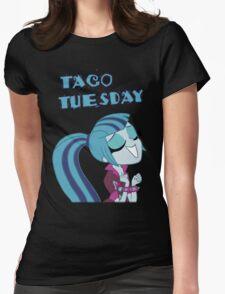 Sonata Dusk - Taco Tuesday (Without Tacos) T-Shirt