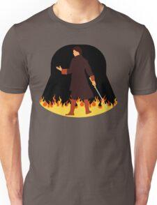 The Last One Unisex T-Shirt
