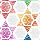 Geometry by shutterjunkie