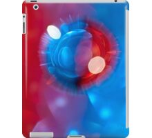 Color Study 11 iPad Case/Skin
