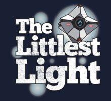 Little Light (Destiny) Kids Clothes