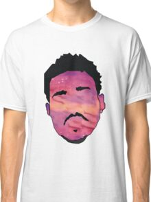 Chance the Rapper Classic T-Shirt