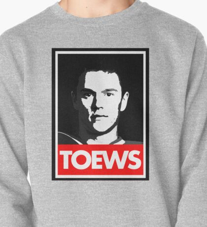 Obey Toews Pullover
