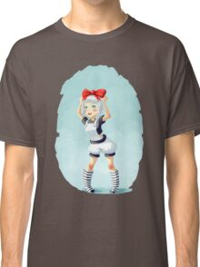Little Witch Classic T-Shirt