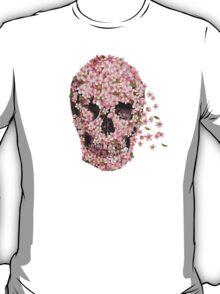 A Beautiful Death  T-Shirt