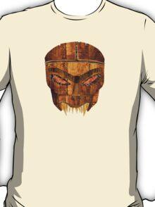 Buffy - Dead Man's Party T-Shirt