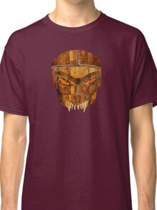 Buffy - Dead Man's Party Classic T-Shirt