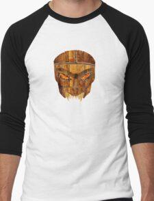 Buffy - Dead Man's Party Men's Baseball ¾ T-Shirt