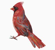 Cardinal Kids Clothes