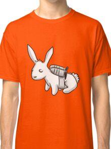 Rocket Bunny Classic T-Shirt