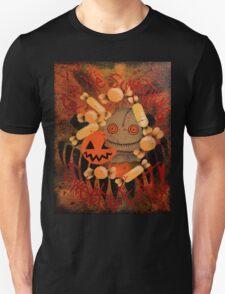 Trick r' Treat Unisex T-Shirt