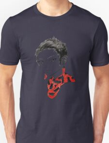 Paprika Girl T-Shirt