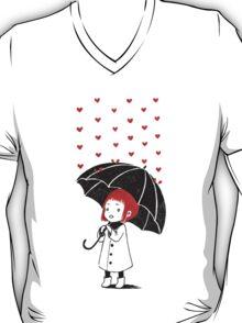 Love rain T-Shirt