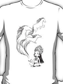 Spirits T-Shirt
