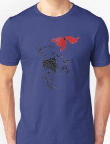 Girl and a boy T-Shirt