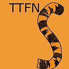 ttfn by pokegirl93