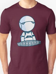 I'm a personality prototype T-Shirt