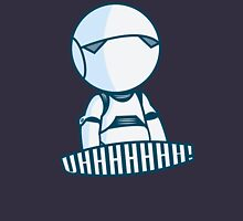 I'm a personality prototype Unisex T-Shirt