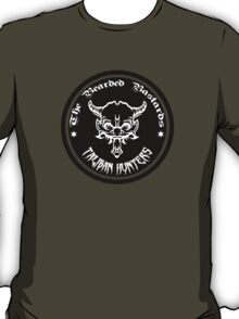 Taliban Hunters Special Forces  T-Shirt