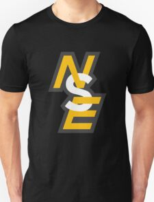 Wayne Gretzky Brantford Nadrofsky Steelers Hockey Youth League  Unisex T-Shirt