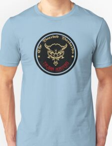 Taliban Hunters Special Forces Unisex T-Shirt