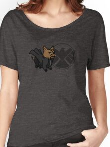 Pig Fury Women's Relaxed Fit T-Shirt