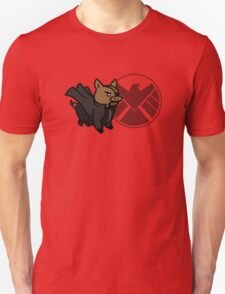 Pig Fury T-Shirt