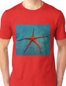 Estrella Unisex T-Shirt