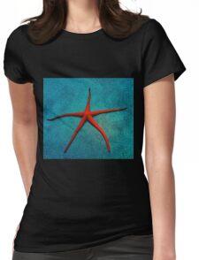 Estrella Womens Fitted T-Shirt