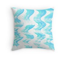 7 DAYS OF SUMMER- DESIGNER Collection ACCENT PILLOW 7 Throw Pillow