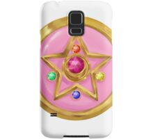Sailor Moon Crystal Star Samsung Galaxy Case/Skin