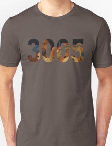 3005 T-Shirt