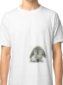 Little Bunny Classic T-Shirt