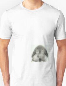 Little Bunny Unisex T-Shirt