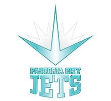 Pastoria City Jets by Tal96