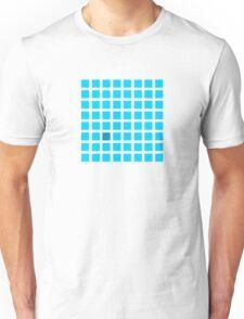 Annoying square... Unisex T-Shirt