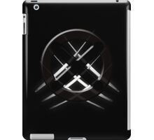 X-Men Wolverine iPad Case/Skin