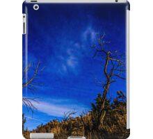 Sunset#10/Redmond iPad Case/Skin