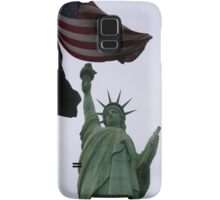 To Our Veterans, Thank You Samsung Galaxy Case/Skin